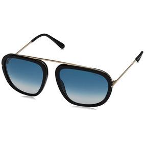 3c2e5d0e1d01f Oculos Branco De Sol Tom Ford - Óculos no Mercado Livre Brasil