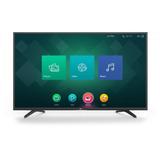 Tv 43 Bgh Ble4317rtf Fhd/smart Maitess