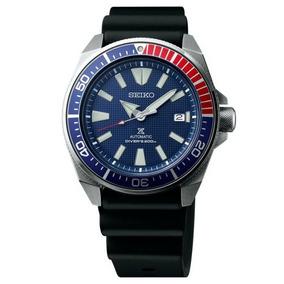 Reloj Seiko Automático Divers 200m - Relojes de Hombres en Mercado ... 69c88f9e1e2