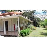 Casas À Venda Em Monte Verde/mg - Compre A Sua Casa Aqui! - 1302251