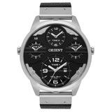 0f7e944f923 Relógio Constantine Sport Lançamento no Mercado Livre Brasil