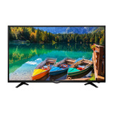 Pantalla Sharp 40 Smart Tv Led Class Fhd 1080p Nueva