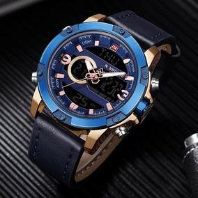 16241a61d76 Relogio Tachymeter 400 Esportivo Masculino Outras Marcas - Relógios ...