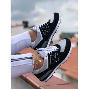 Tenis Zapatillas Comodas Para Dama Oferta Envío Gratis