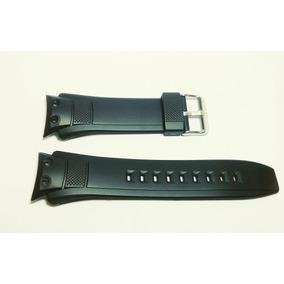 a21b7712b26 Pulseira Do Relogio Speedo Modelo 80580 - Relógios no Mercado Livre ...