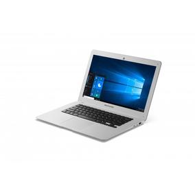 Notebook Legacy Intel Dual Core Tela Hd 14 Windows 10 Ram 2