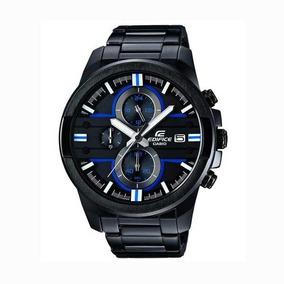 c9e00095b0e Relógio Casio Efr 507d 1a Masculino - Relógios De Pulso no Mercado ...