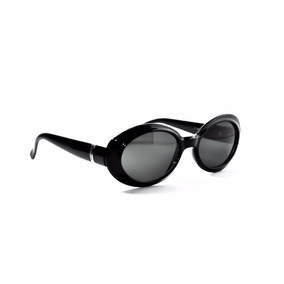 a2270b3b10dec Maravilhoso Oculos De Sol Chloe Fake - Óculos no Mercado Livre Brasil