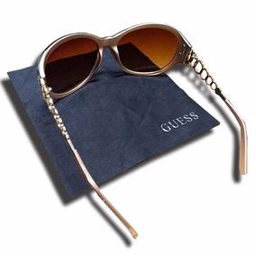 b43de1565284c Óculos De Sol Guess Com Lentes Polarizadas - Óculos no Mercado Livre ...