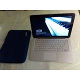 Hp Spectre X2 13 Tablet Pc Gama Alta 8gb Ram 128 Ssd