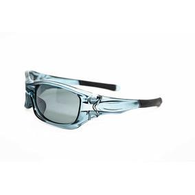Praia Azul - Óculos no Mercado Livre Brasil e0907c826c