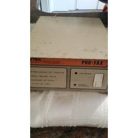 Regulador De Voltaje Para Fax Usado