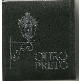Zl110, 300 Anos De Ouro Preto.moeda Comemorativa Do Brasil