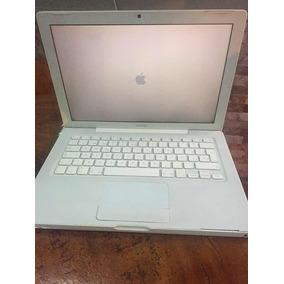 Laptop Macbook Pro A1181
