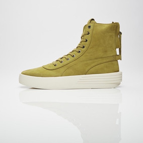 Tênis Puma Xo Parallel X The Weeknd - Sneaker Bota