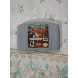 Pokemon Stadium Nintendo 64