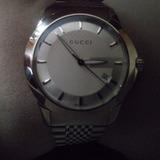 Relojes Gucci Hombres en Mercado Libre Argentina c36d5aeea7f