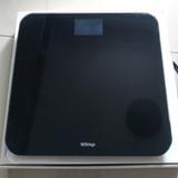 Balança Wifi Nokia Withings Ws-30 Sem Fio