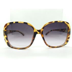 21cccff23a597 Oculos De Oncinha Ana Hickmann Sol - Óculos no Mercado Livre Brasil