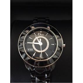 21801c476dd Relógio Feminino Dior - Relógios no Mercado Livre Brasil