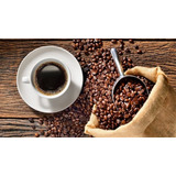 Delicioso Cafe Feito Moido Hora Mando Email Arquivo Pdf