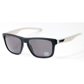 9503d309be5bc Óculos Hb Carvin Matte Black Gray Lenses De Sol - Óculos no Mercado ...