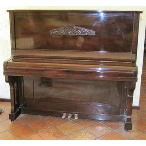 Piano Lux