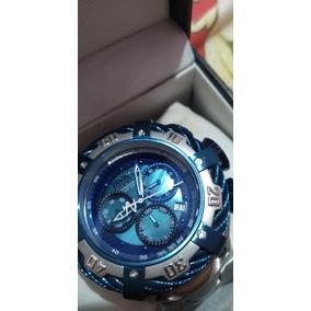 91a0fe889cf Relógio Invicta Thunderbolt 21357 - Relógios De Pulso no Mercado ...