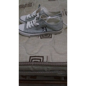 Tenis All Star N:40/41
