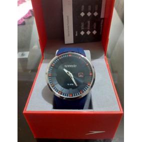 5ab19b19cc2 Relogio Speedo 10 Atm - Relógio Speedo Masculino no Mercado Livre Brasil