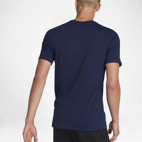 27 Ncm Nike - Camisetas Manga Curta para Masculino no Mercado Livre ... bbcb755338abf