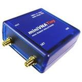 Analizador De Antenas , Mini Vna Tiny