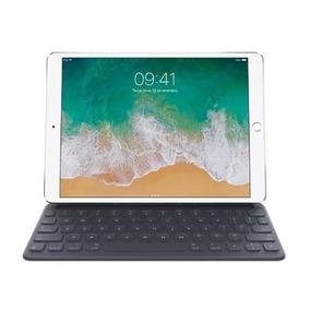 Teclado Smart Keyboard Original Apple Mptl2ll/a 10.5 Lacrado