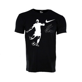 Playera Nike Zlatan Ibrahimovic