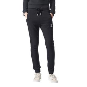 b45ffb720abc1 Adidas Originals Slim Tp Mujer Bp5485 - Ropa y Accesorios en Mercado ...