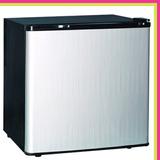 Frigobar Minibar Coolbrand 50 Litros 12/220v Bajo Mesada