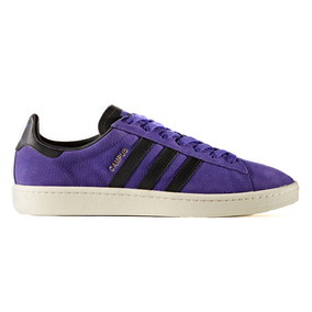 Tenis Originals Campus Energy Ink Core Hombre adidas Bz0068