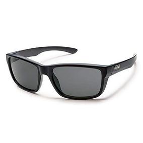d72df75a23677 Gafas De Sol Imitacion X Mayor Lentes Para - Lentes en Mercado Libre ...