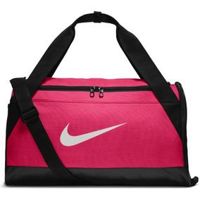 Bolso Mercado Accesorios Rosa Nike En Libre Y Ropa Chicle crAr0dwOq
