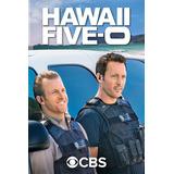 Hawaii 5-0 Nova Versão
