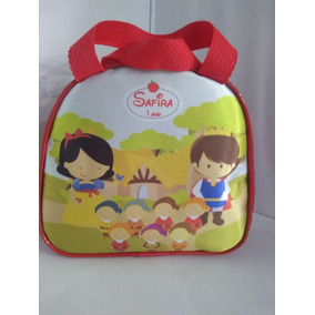 4dffe1dc0 Caixa Personalizadas Lembrancinha Dragon Ball - Calçados, Roupas e ...