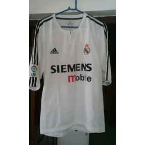 Camiseta De Olimpia Adidas - Camisetas de Clubes Extranjeros para ... 87274d6464e45