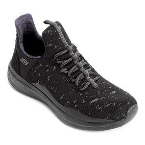 961e4193b68 Tenis Importado Feminino Skechers New Balance - Calçados