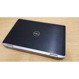 Laptops I5 Dell Con Hdmi 6ram 500gb