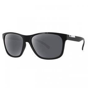 Oculos Hb Lente Unica Masculina De Sol - Óculos no Mercado Livre Brasil ccb546589f