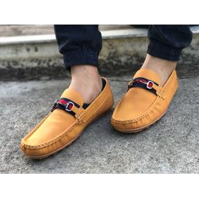 Zapatos Libre Al Para Hombre Por Cali Mercado Mocasines En Mayor rrSxZnPwzq