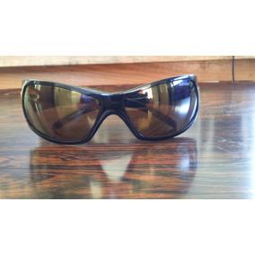 b723f90ad69b0 Oculos Mormaii Gamboa Street De Sol - Óculos no Mercado Livre Brasil