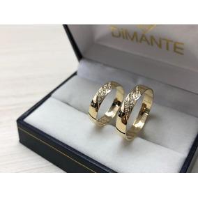 37ba6b1f7ace Precio Por Gramo De Oro 14k - Argollas de Matrimonio en Mercado ...