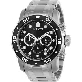 ffd555610a7 Relogio Invicta 0077 Alta Relojoaria - Joias e Relógios no Mercado ...