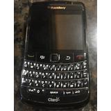 Blackberry Gold 9780 Usado